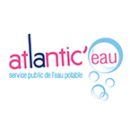 atlantic-eau-eureteq